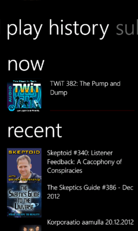 screenshot-nowplaying
